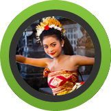 Balinese Culture Tours