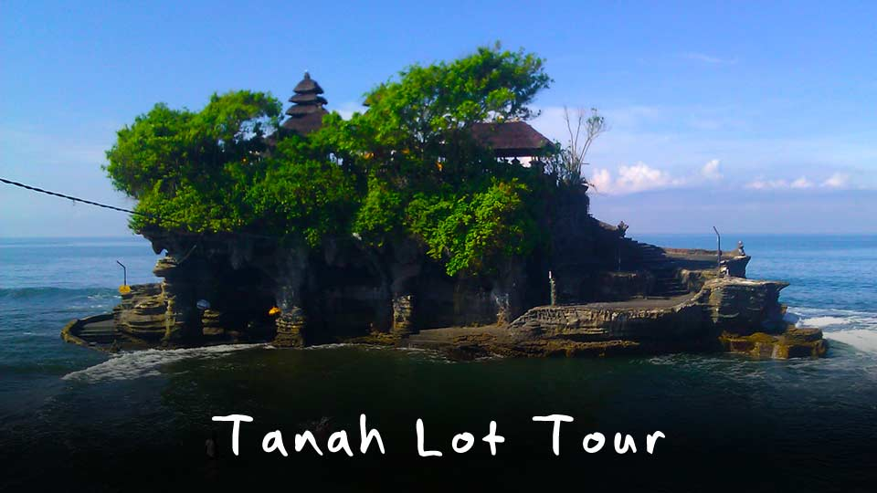 tanah-lot-tour
