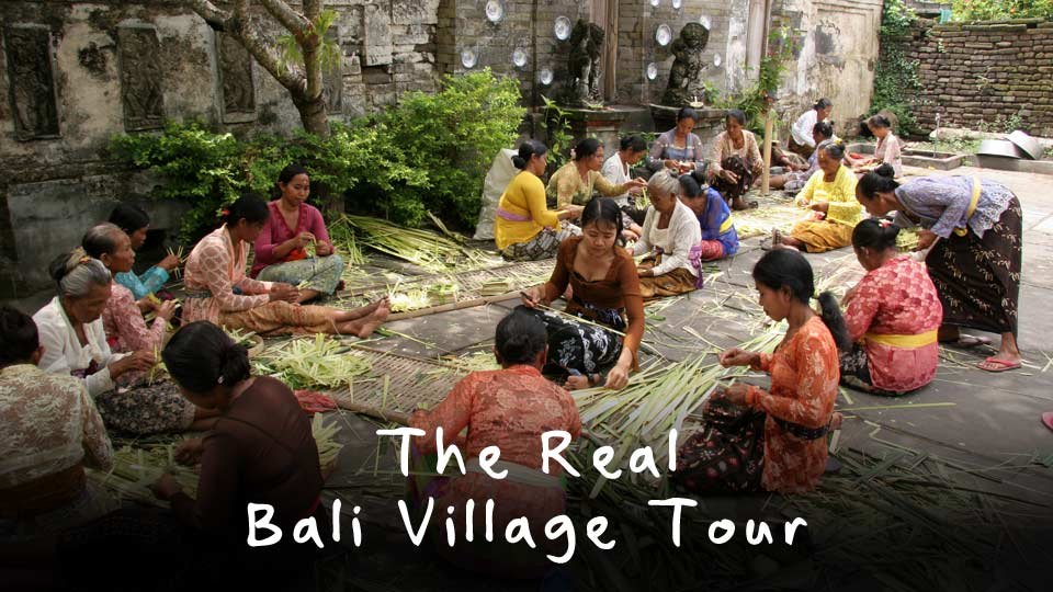the-real-bali-village-tour