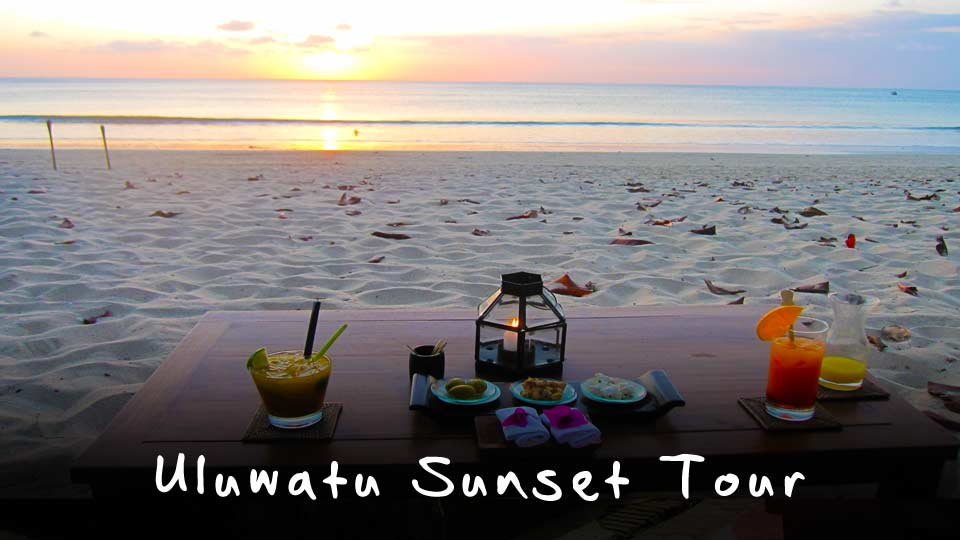 uluwatu-sunset-tour