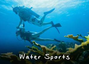 water-sports-tour