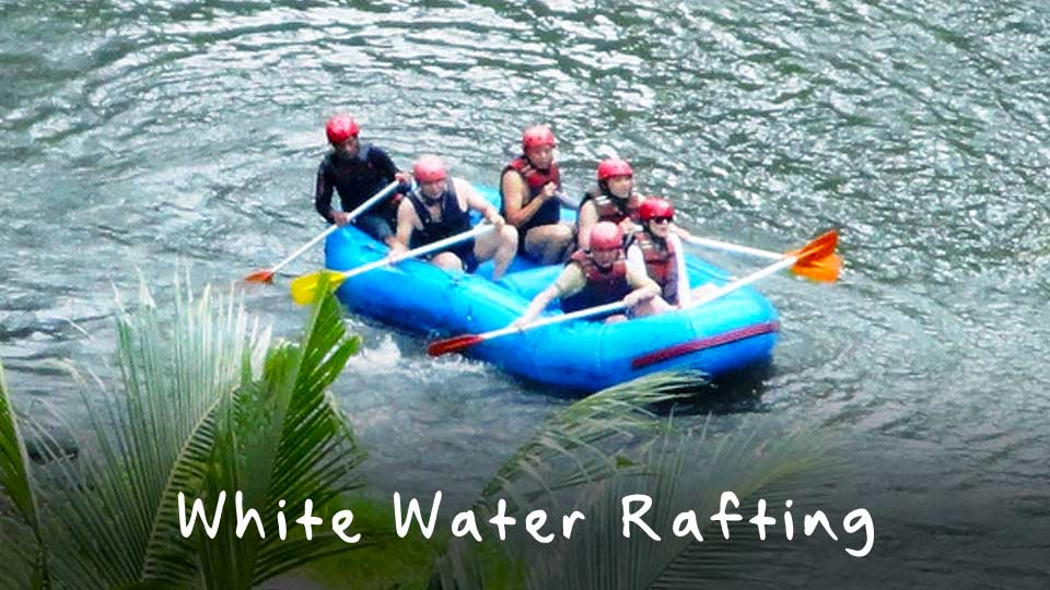 white-water-rafting-tour